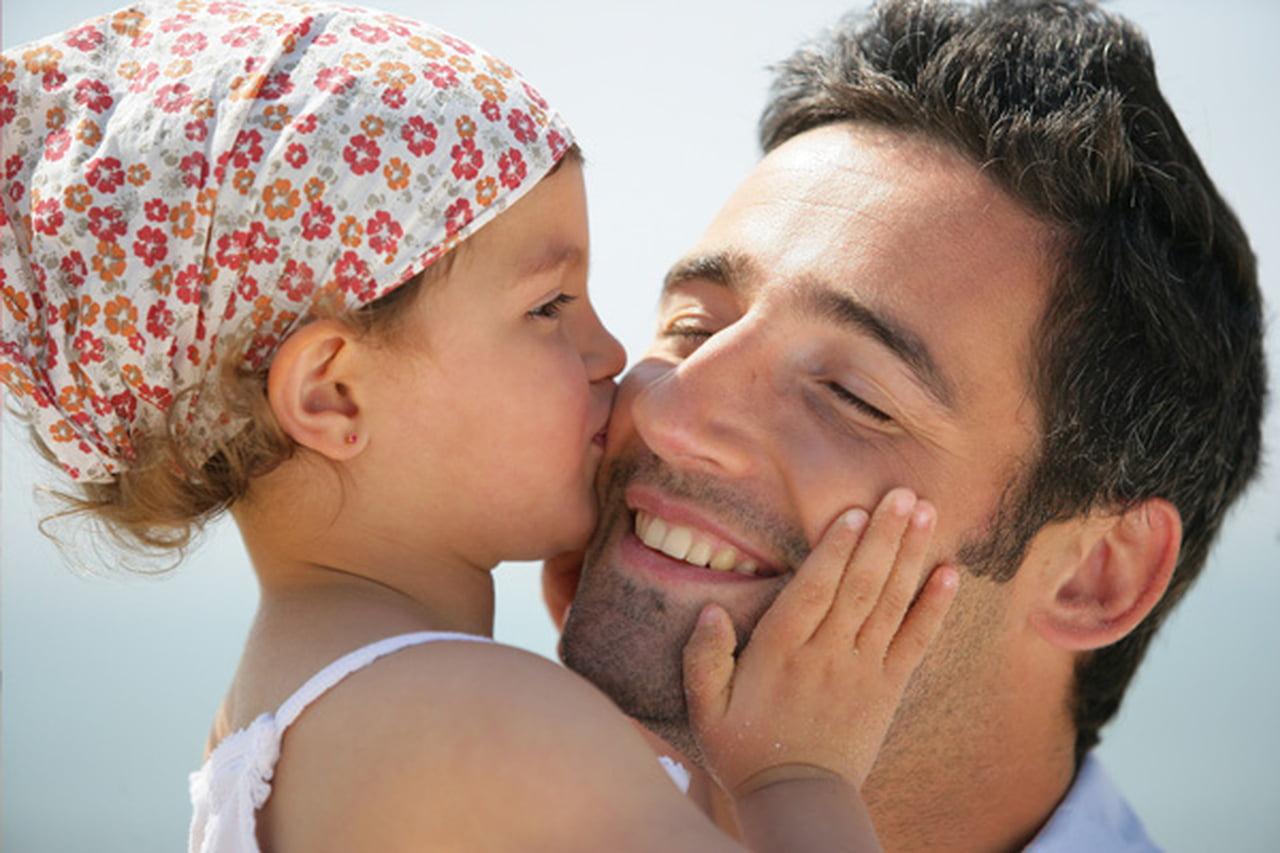 Photo of اخطاء في تربية الاطفال برجاء لا تفعلوها مع أطفالكم