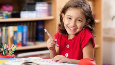 Photo of كيفية تعليم الطفل قبل دخول المدرسة
