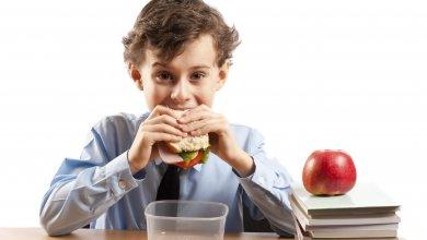 Photo of تغذية الاطفال في الامتحانات التغذية الصحية لزيادة تركيزهم