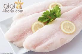 لو اولادك مش بيحبو السمك اعمليلهم ناجتس السمك
