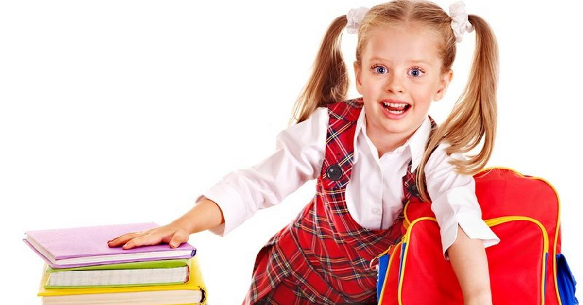 Photo of نصائح عند اقتراب سن دخول الطفل المدرسة
