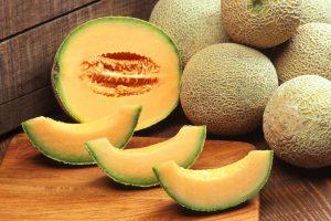 اطعمة لتقوية جهاز المناعة والقلب وتحارب الكوليسترول تعرفى عليها