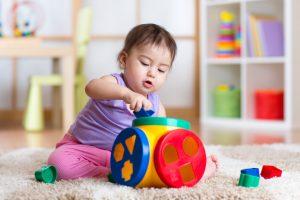 تربية الاطفال سهله الكلام وصعبه التنفيذ فماذا أفعل؟