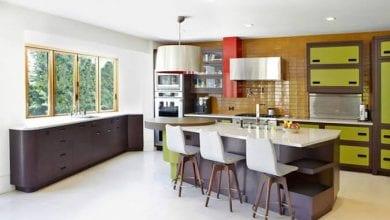 Photo of نصائح لحماية المطبخ من النمل و الحشرات والتخلص منهم