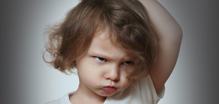 تربيه الاطفال سهله الكلام وصعبه التنفيذ فماذا أفعل؟