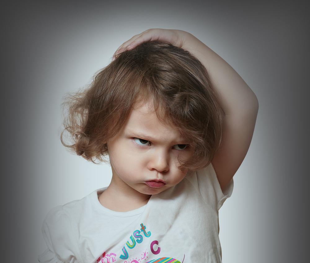 Photo of تربيه الاطفال سهله الكلام وصعبه التنفيذ فماذا أفعل؟