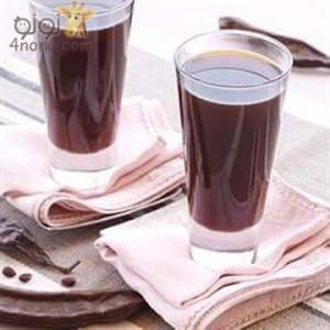 طريقة عمل مشروب التمر هندى والخروب لرمضان