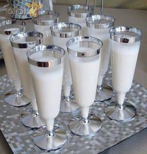 طريقة عمل السوبيا والعناب مشروبات رمضانية رائعة