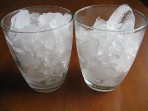 طريقة عمل شاى الفقاعات بالخطوات مصورة Thai-ice-coffee-6-30