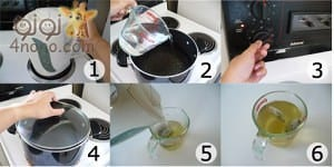 طريقة عمل شاى الفقاعات بالخطوات مصورة bubble-tea-part1-300