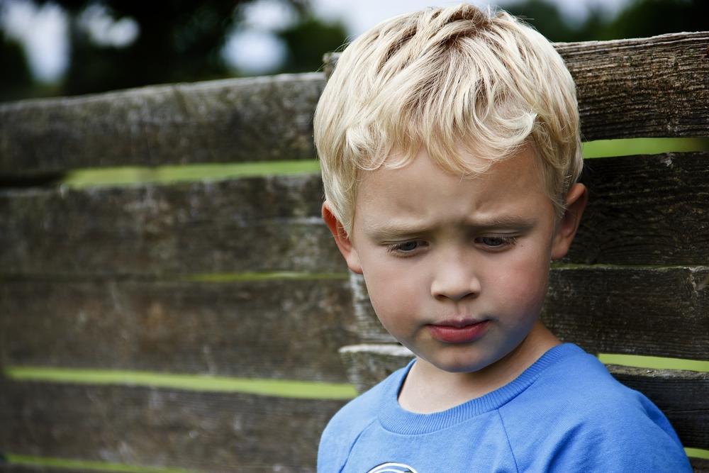 Photo of ابنى ضعيف الشخصية ماذا افعل؟ إحذري لإنكي تربيه بطريقة خاطئة