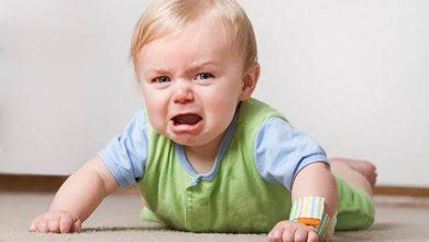 Photo of اسباب وانواع البكاء والصراخ عند الاطفال