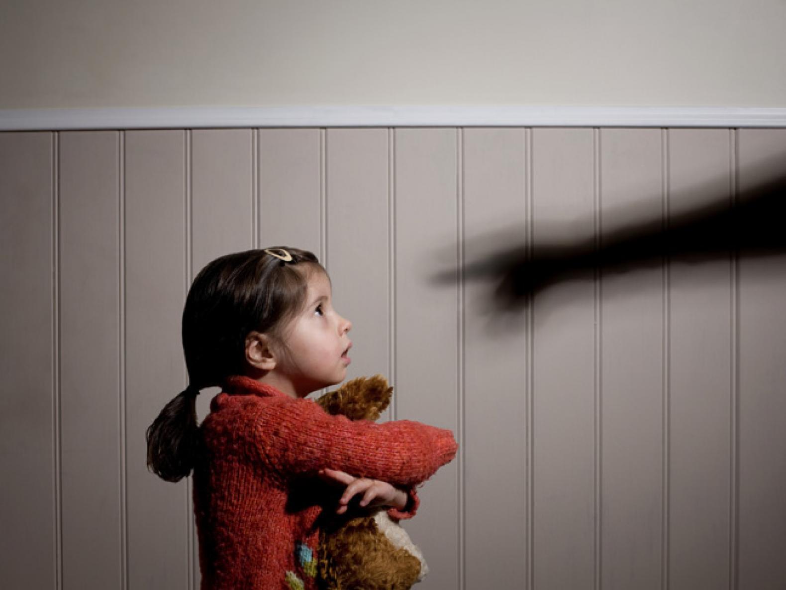 Photo of تعرف على اضرار اهانة الطفل وتأثيرها علي نفسيته