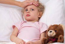 Photo of اعراض و علاج الحمي الوردية عند الاطفال