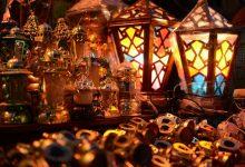 Photo of افكار لاسرتك في رمضان جميلة نفذيها معهم