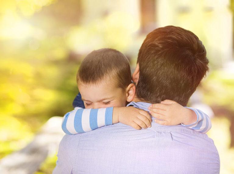 Photo of التربية السليمة للطفل بخطوات بسيطة
