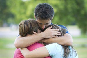 وسائل تربية الابناء بطريقة ايجابية