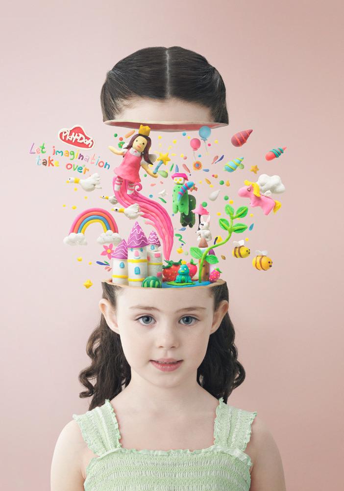 Photo of برمجة الاطفال بتقنية خطيرة كي يفعلو ما تريدون