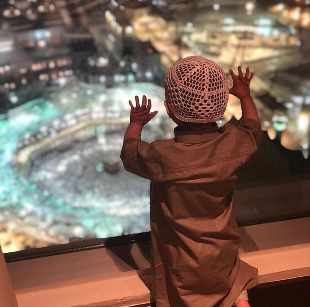 Photo of 10 نصائح تشجيع الطفل على الصلاة منذ صغر سنه