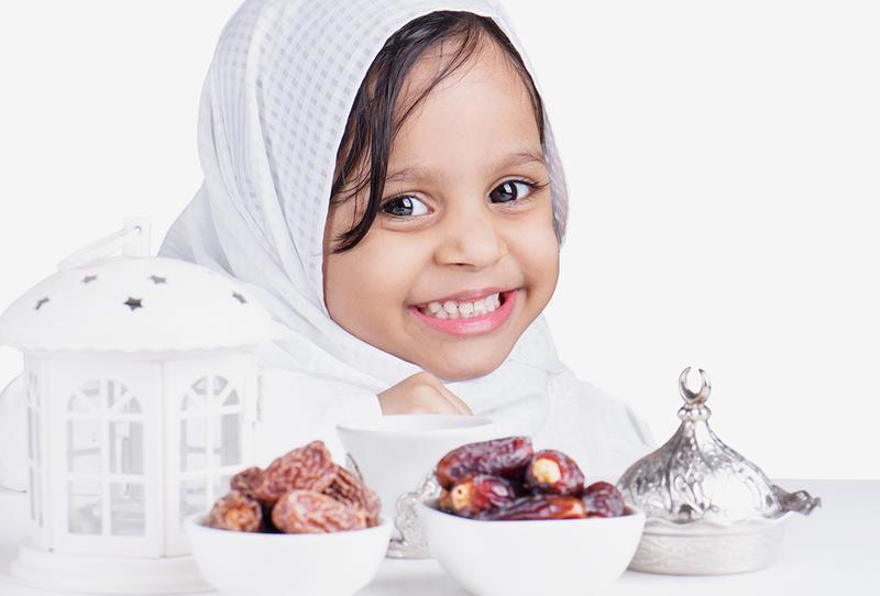 Photo of اخبر ابنك عن فوائد الصيام و الهدف الحقيقي للصيام