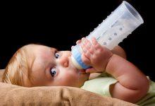 Photo of كل ما يتعلق ببرونة الحليب في الرضاعة الصناعية