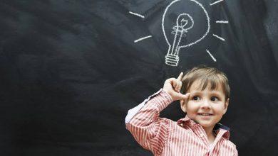 Photo of كيفية تعليم الطفل الذكاء الاجتماعي