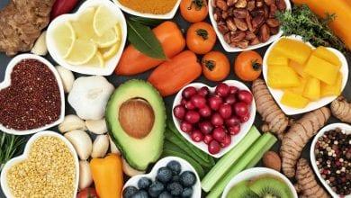 Photo of كيفية حماية الطعام من التلوث ونحافظ على صحتنا