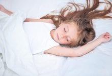 Photo of كيفية علاج الشخير عند الاطفال