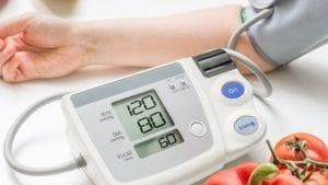 كيف نتجنب ارتفاع السكر والضغط عند الحامل