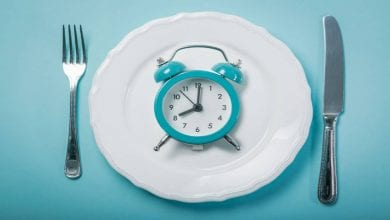 Photo of نصائح لتوفير الوقت في رمضان للعبادة والأكل لا تحملي همه