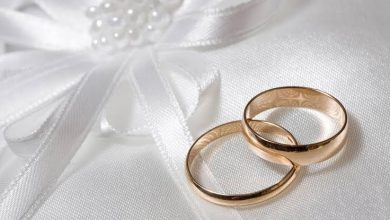 Photo of 7 نصائح للمقبلين على الزواج