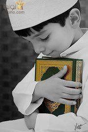 قصة لتحبيب الطفل في الصلاة وعدم الإنشغال باللعب وقتها