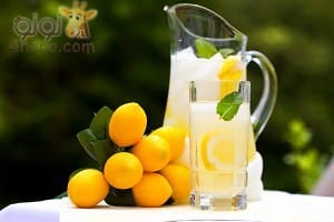 اسرار عن عصير الليمون تعرفي عليها