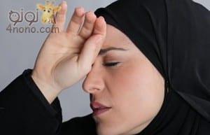 نصائح للتغلب على الصداع اول يوم رمضان