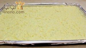 رول الفراخ بالجبنة زى اللحمة الباردة بالخطوات مصورة