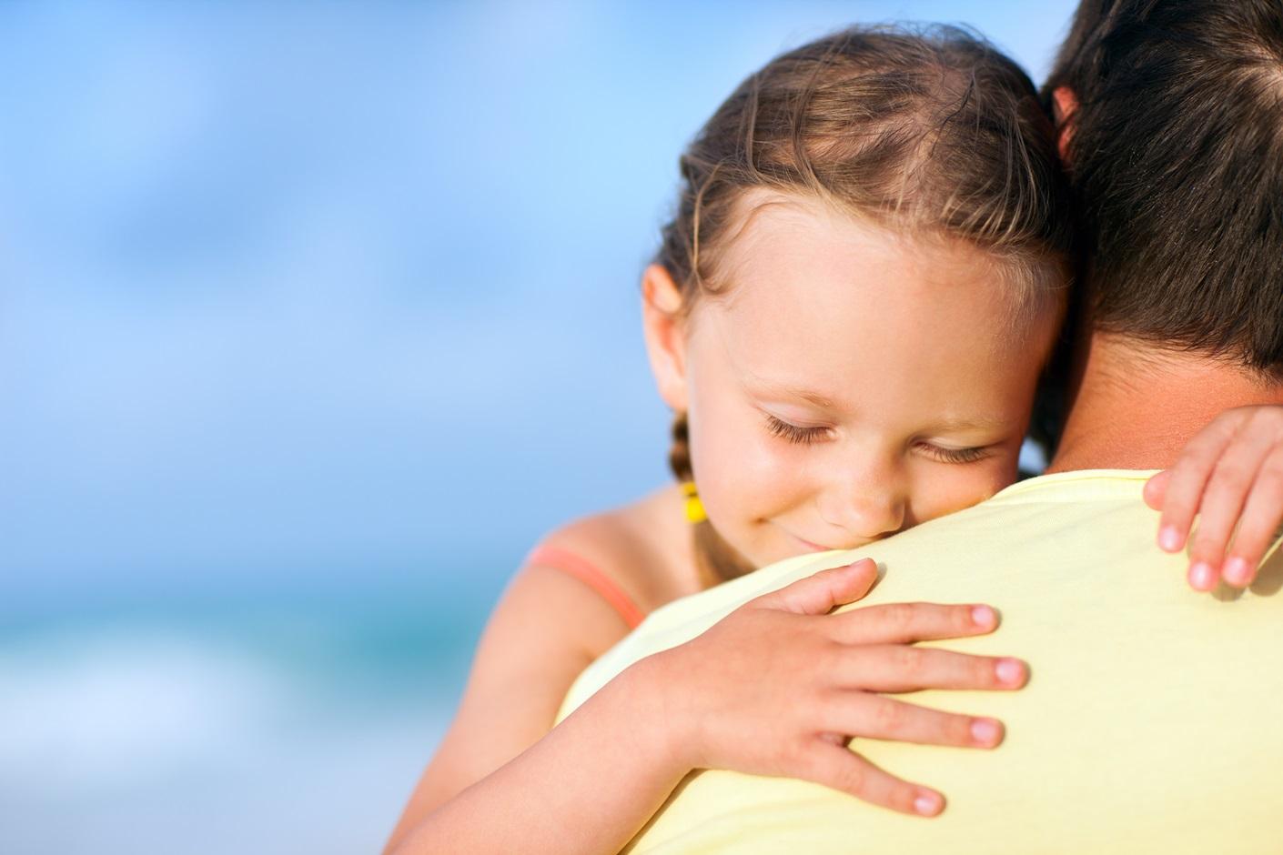احتياجات الطفل تسعة أمور أكثر من الاكل والشرب