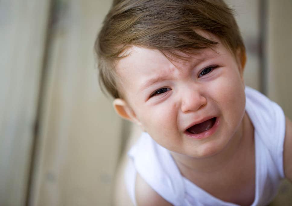 Photo of تصرفات و اشياء لانعاقب عليها الطفل