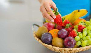 أفضل 10 اطعمة مفيدة للطاقة الإيجابية و تزويدها