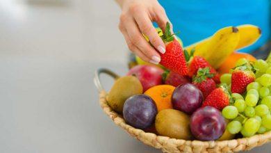 Photo of طريقة تناول الفاكهة في الوقت الصحيح لفائده أعظم لأجسامنا
