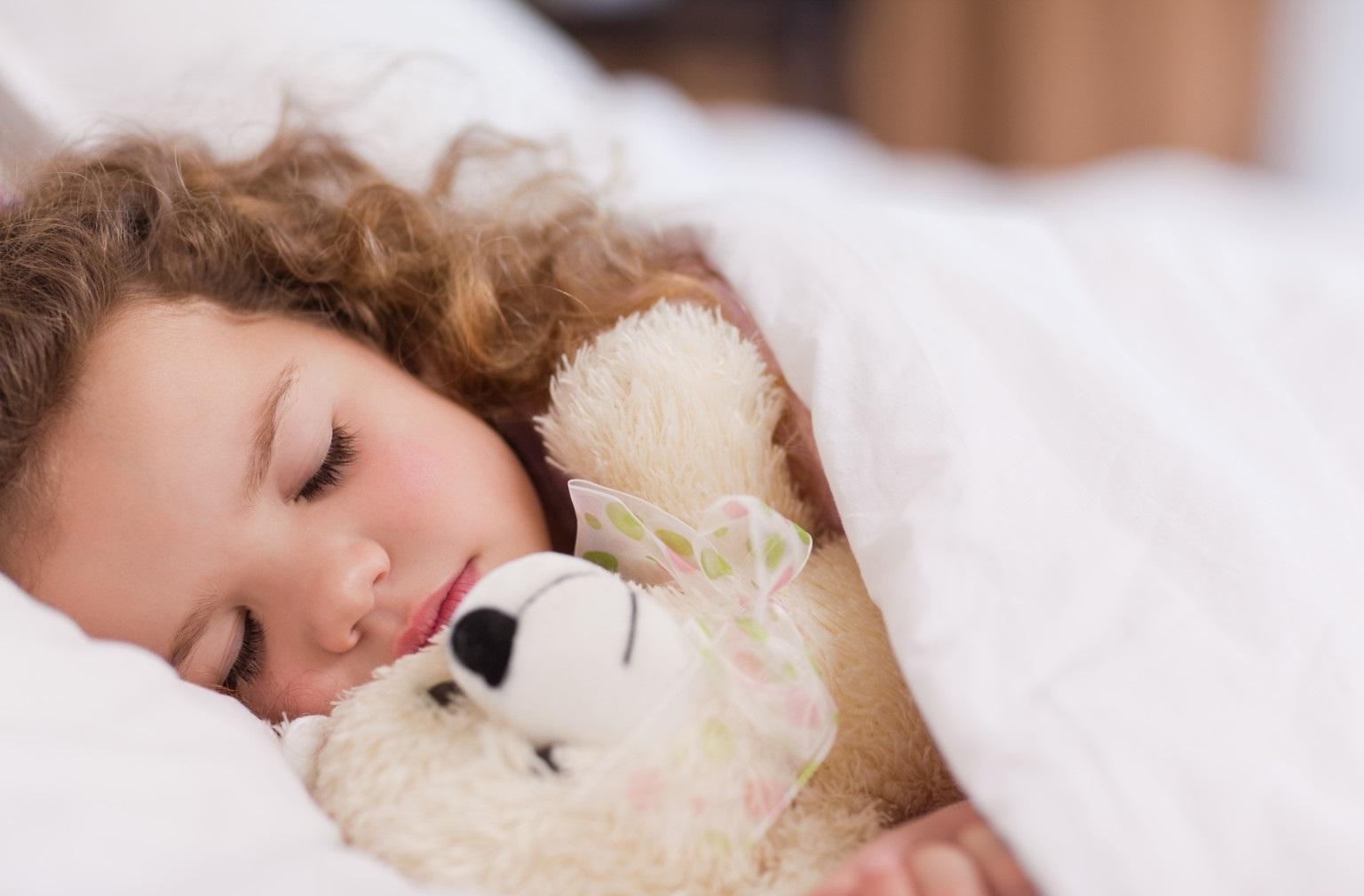 Photo of اسئلة للطفل قبل النوم يجب أن تسألها لطفلك كل يوم