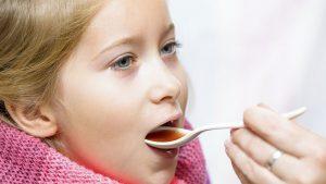 افكار خاطئة احذريها من أجل صحة طفلك