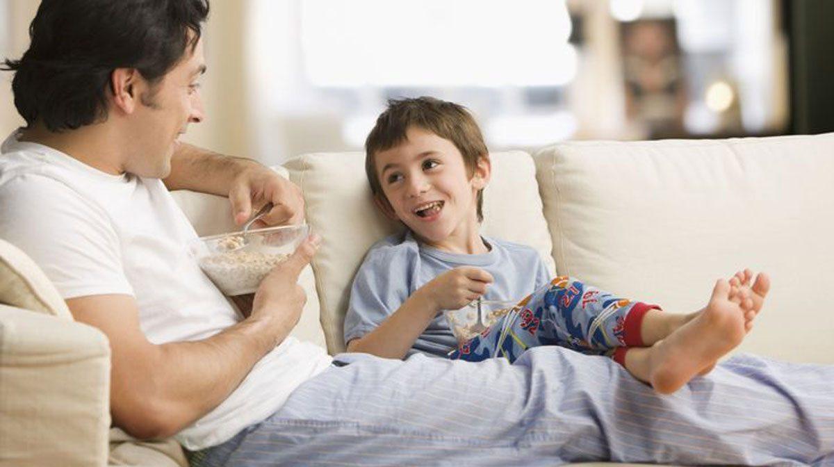 Photo of أجمل 16 نصيحة تعلمكم التعامل مع الاطفال