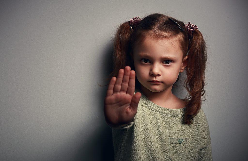 Photo of العلاقة بين العقاب الجسدي والصحة النفسية للطفل