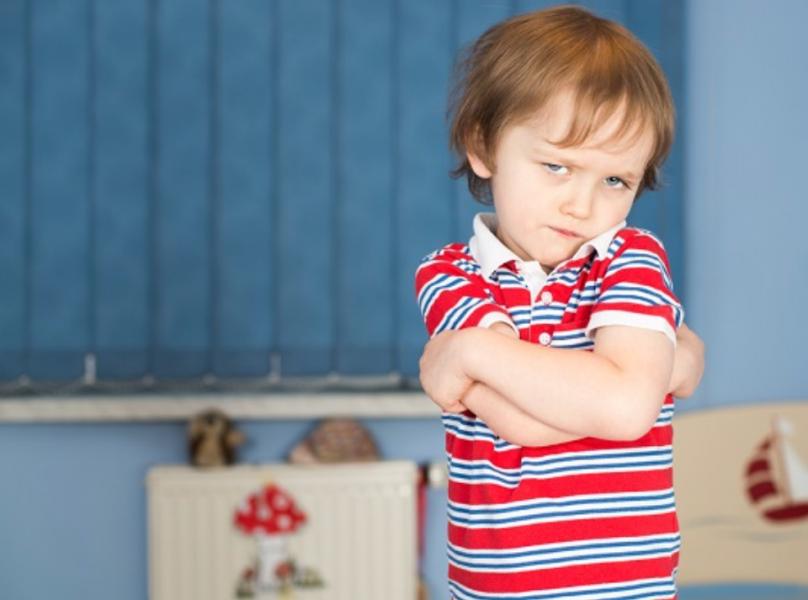 Photo of كيف تتعاملى مع الطفل اللحوح وكثير تكرار الطلبات