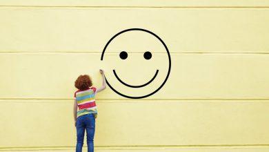 Photo of امور اجعلها خارج حياتك لتنعم بالسعادة والراحة النفسية