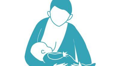Photo of اهمية رضاعة الطفل بعد الولادة بنصف ساعة  من ثدى الأم