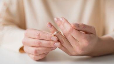Photo of تأثير فترة الخطوبة القصيرة على الحياة بعد الزواج