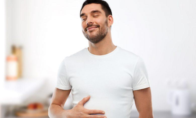 نصائح لهضم افضل وطرق سهلة لتسريع الهضم