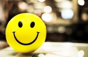 امور اجعلها خارج حياتك لتنعم بالسعادة والراحة النفسية