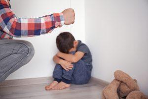 اضرار ضرب الاطفال لا تضرب طفلك مرة أخرى لتلك الأسباب